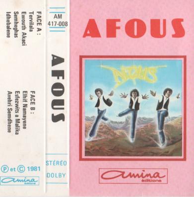 afous