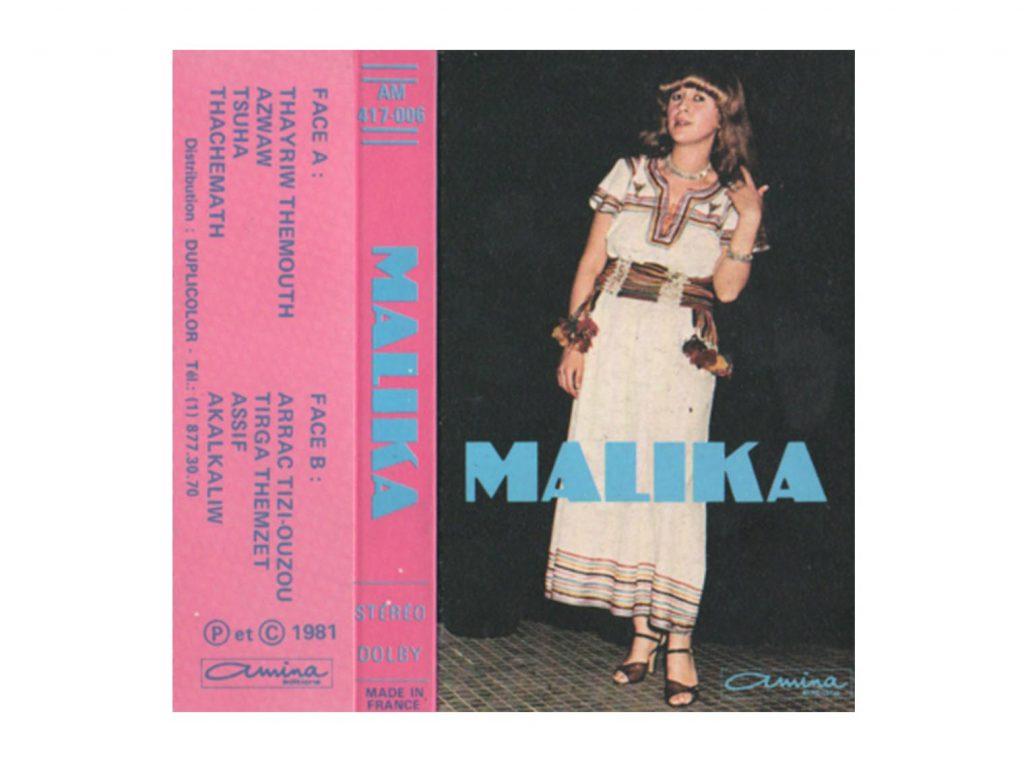 a_0015_malika2