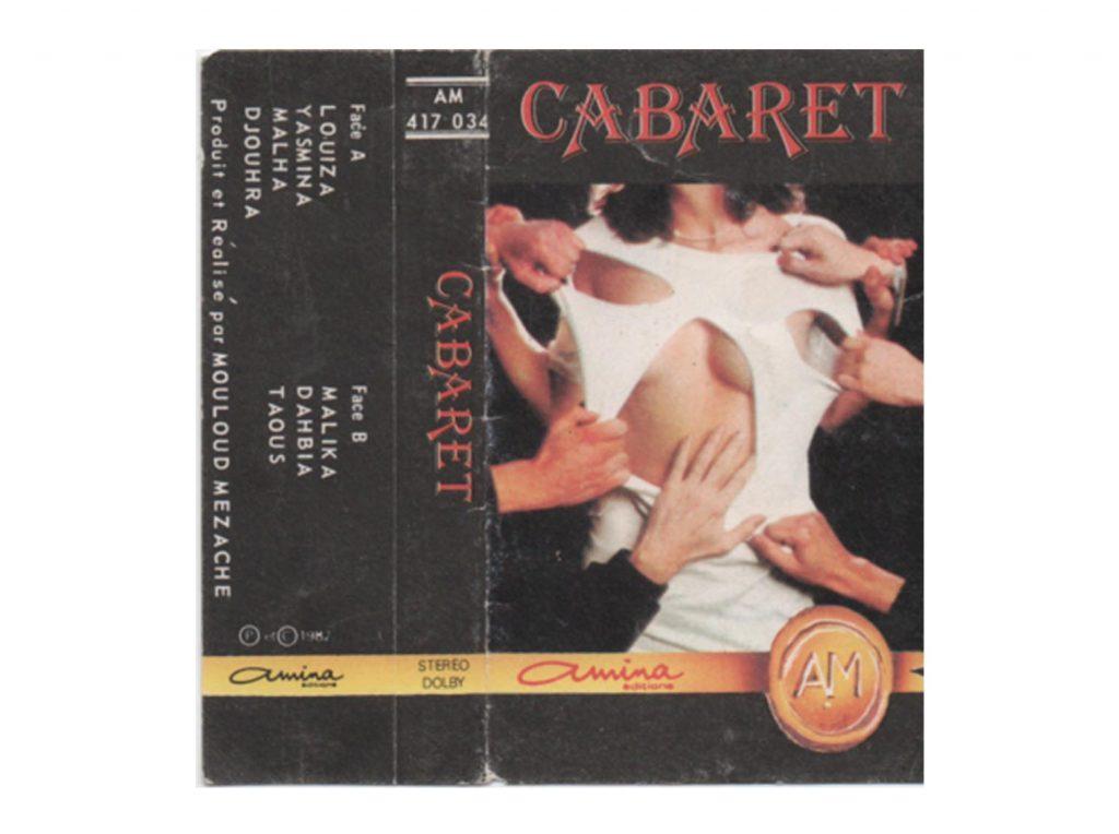 a_0024_cabaret