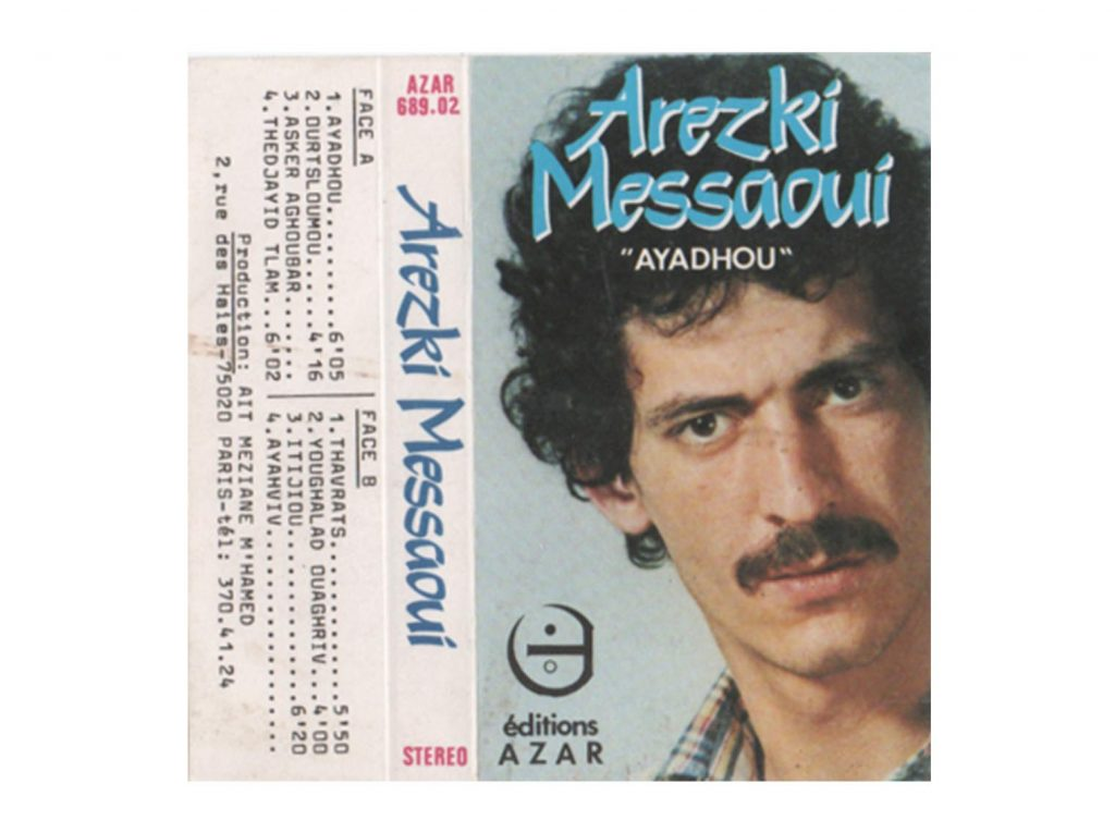 a_0028_moussaoui
