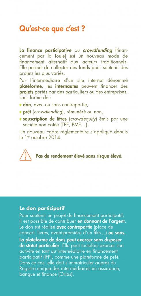 depliant-eifp-edite-par-l_amf-2