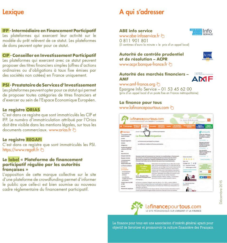 depliant-eifp-edite-par-l_amf-4