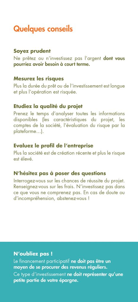 depliant-eifp-edite-par-l_amf-6