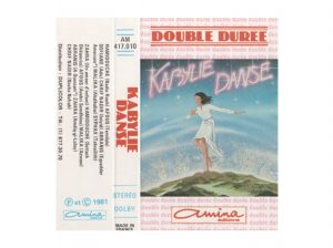 a_0018_kabylie-dance